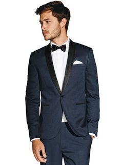 Designer Suits - Buy Men Suit, Party wear Suits, Branded Suits ...