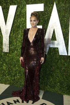 100 Photos Of Glammed Up Celebs At The Vanity Fair Oscars Afterparty