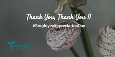 Take time to recognize & celebrate the hard work of your employees, today and everyday Trending Hashtags, Employee Appreciation, Hard Work, Day