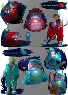 Character Art, Character Design, Fanart, She Ra Princess Of Power, Cartoon Crossovers, Owl House, My Hero Academia, Cute Art, Video Games