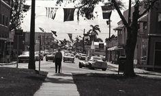 Sebring,+Florida,+1965