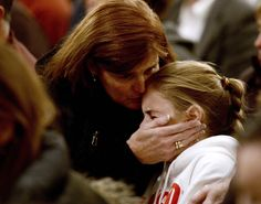 5 Do's & Don'ts for helping in a trauma involving children or w/ a family who is grieving...