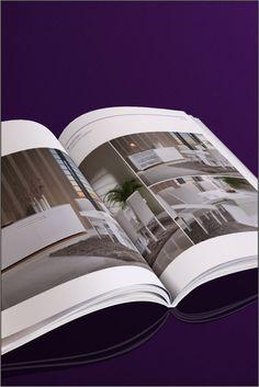 Móvel Antigo #CatálogodeApresentação #Design Pool Slides, Slip On, Sandals, Sneakers, Shoes, Design, Photography Editing, Finger Print, Tennis
