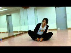 池袋駅西口のダンススタジオ【Izmic Be STUDIO】(イヅミックビースタジオ)。ヒップホップ・ジャズダンスのレッスンの他に演技・演劇指導やボイストレーニングも人気です。