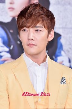 Choi Jin Hyuk to enlist as active duty soldier instead of conscripted policeman