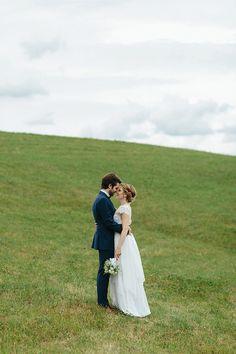 Couple Portrait | M. Klasan Wedding Photography | CROATIA WEDDING PHOTOGRAPHER | DIY WEDDING Couple Portraits, Couple Photos, Something Beautiful, Croatia, Diy Wedding, Wedding Photography, Couple Shots, Couple Photography, Wedding Photos