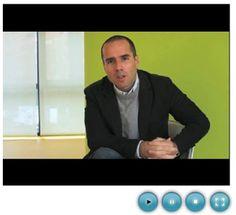 Meet the Author - Franco Soldi  (English)
