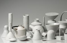 A new ceramic artist on ART AUREA! Discover more about Kiho Kang here: http://artaurea.com/profiles/kang-kiho/