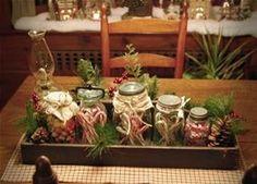 Primitive Decorating Ideas - Bing Images