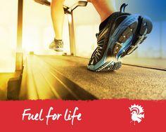 #NoSugar #Fitness #Cardio