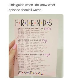 movie and tv shows Trendy Funny Friends Tv Show Memes Friends Episodes, Friends Moments, Friends Tv Show Gifts, Friends List, Chandler Friends, Friends Scenes, Funny Gifts For Friends, Friends Cake, I Love My Friends