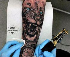 Image result for vladimir drozdov tattoo