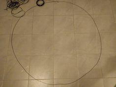 Tuto: je fabrique ma suspension Vertigo (Blog Zôdio)
