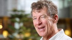 Ian Frazer is an Australian scientist who helped developed the Gardasil and Cervarix vaccine. He currently has a vaccine that is in Phase 1, for the treatment of Herpes Simplex Virus 2 (HSV2), which is showing promising effects. 19/20 of the participants in the trial produced T cells against the virus.
