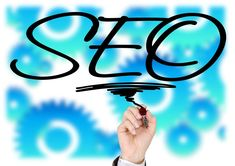 SEO Fleet is an SEO company based in New Delhi, India providing search engine optimization services and website marketing. Call for a FREE competitor SEO analysis Inbound Marketing, Content Marketing, Digital Marketing, Marketing Firms, Business Marketing, Media Marketing, Online Business, Seo Optimization, Search Engine Optimization