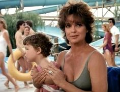 Southfork Ranch, Dallas Tv Show, Linda Gray, All About Time, Tv Series, Tv Shows, Actresses, David, Hate