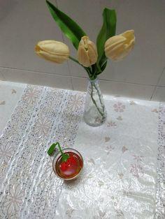 Amazon.com: LIFE VIP 6 PCS Silicone Loose Leaf Tea Strainers: Kitchen & Dining