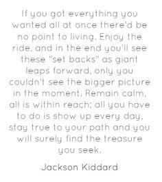 Jackson Kiddard