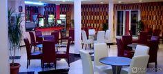 Hotel Konti Korce Albania | Book Special Offers