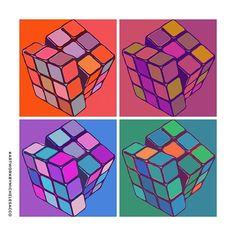 [ PopGame? ] #pop #popart #dribbble #portfolio #behance #design #interface #userexperience #ui #ux #webdesign #graphicdesign #pixel #webdesigner #uidesign #creative #color #vector #app #illustration #icon #logo #walkwith #nasa #karennyberg #arts #steam #artcompetitions #filmmaking #gfxmob