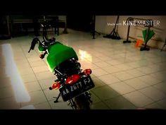 OtoVlog / Trailer Gaz Gas Monkey