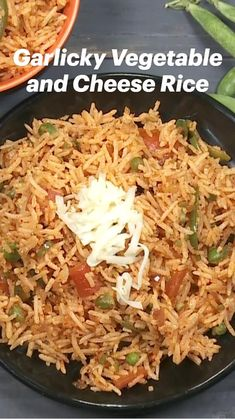Food Recipes In Hindi, Indian Food Recipes, Chaat Recipe, Biryani Recipe, Easy Cooking, Cooking Recipes, Spicy Recipes, Healthy Recipes, Wie Macht Man