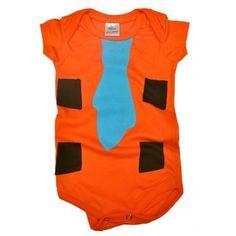 Body Fantasia Bebê das Cavernas. Moda bebê, Moda Infantil, Roupas de Bebê, roupas Infantis, Fashion Baby, Fashion Kids, bebê roupas, roupas de bebê. www.boobebe.com.br