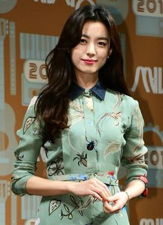Han Hyo Joo Korean Drama Casting, News, Photos & Interviews