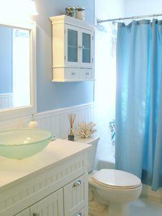 23 kids bathroom design ideas to brighten up your home kid bathrooms bathroom designs and bath
