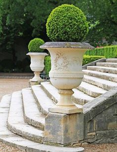 An Architect Picks His Favorite Paris Garden                                                                                                                                                      More