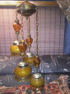 US $580.00 Used in Collectibles, Vintage, Retro, Mid-Century, 1960s