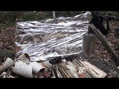 The Homestead Survival | 50 Wilderness Survival Tips Video | http://thehomesteadsurvival.com
