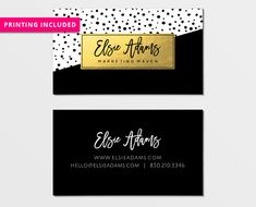 50percent print is a online digital printing company in malaysiawe be ready to impress with a set of gorgeous business cards includes reheart Image collections