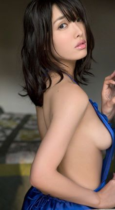 http://sing-electric.blogspot.com #women #girls #boobs #breasts #ass #beauty #sexy #hot #ink #tattoos #asians #costumes