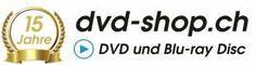 dvd-shop.ch Logo