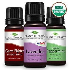 Great website to buy highest quality essential oils