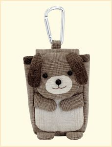 Japanese Patchwork, Japanese Bag, Dog Quilts, House Quilts, Animal Bag, Key Covers, Work Bags, Cute Cases, Kids Pillows