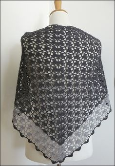 Free pattern on ravelry