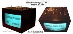 1969-Brionvega-ST201-Italy.JPG (877×409)