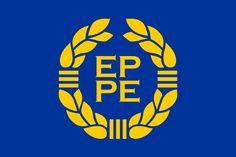 European Parliament (1973-1983)