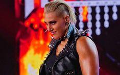 Kevin Dunn, Miss Elizabeth, Call Up, Wwe Female Wrestlers, Survivor Series, Wwe Girls, Charlotte Flair, Wrestling News, Wwe Womens