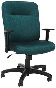 OFM 606-302 Executive and Conference Chair, Teal OFM http://www.amazon.com/dp/B00IN5T0D2/ref=cm_sw_r_pi_dp_T468ub0N99TCC