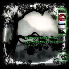 گر باده خوری تو با خردمندان   خور  یا با صنمی، لاله رخی خندان خور  بسیار مخور و رد مکن، فاش مساز  اندک خور و گه گاه خور و پنهان خور   #حکیم_عمر_خیام    Abdi Adl Video Mix(sample)📼  Even your shadow leaves you when you're in darkness.  Abdi Adl Mix Set🎧👇  Telegram :  ▶️ https://t.me/AbdiAdlMusic/932  〰〰  Mixcloud : ▶️ https://www.mixcloud.com/abooo/even-your-shadow-leaves-you-when-youre-in-darknessmix-set-abdi-adl/  〰〰 #AbdiAdl #MixSet #Mixcloud #TechHouse #Electronica #ClubHouse…