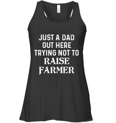 Are you looking for Farmer T Shirt, Farmer Hoodie, Farmer Sweatshirts Or Farmer Slouchy Tee and Farmer Wide Neck Sweatshirt for Woman And Farmer iPhone Case? You are in right place. Your will get the Best Cool Farmer Women in here. We have Awesome Farmer Gift with 100% Satisfaction Guarantee. Gifts For Farmers, Slouchy Tee, Hoodies, Sweatshirts, Iphone Case, Athletic Tank Tops, Dads, Woman, Cool Stuff