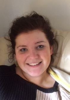 Concern growing for missing Burnley schoolgirl Macey Durkin - Lancashire Telegraph