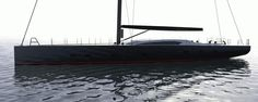 Baltic Yachts having just launched the 108 #SYWinWin, signed contract for a 130, and the #PortAdriano #regatta just finished, it has been a full year for #BalticYachts and we have been following them avidly!  http://www.balticyachts.fi/PressReleases/BALTIC%20108%20WINWIN%20press%20release%202014.pdf  #weknowyourhydraulics www.marinehydraulicsolutions.com