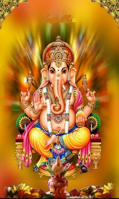 Ganesh Lord, Sri Ganesh, Shiva Hindu, Hanuman Ji Wallpapers, Lord Murugan Wallpapers, Ganesha Pictures, Ganesh Images, Ganpati Bappa Wallpapers, Ganesh Bhagwan