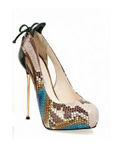 Zapato Brian Atwood