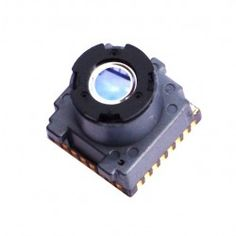 FLIR Lepton 25° FOV Thermal Camera Core for Drones