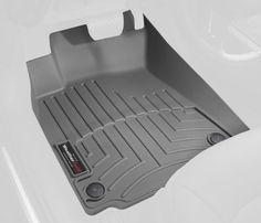 Weathertech 460031460625 FloorLiner DigitalFit -- Continue to the product at the affiliate link Amazon.com.